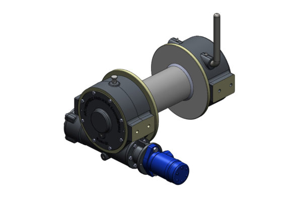 W16-LOW-MOUNT-WINCH-HYDRAULIC-RIGHT-HAND-WORMBRAKE