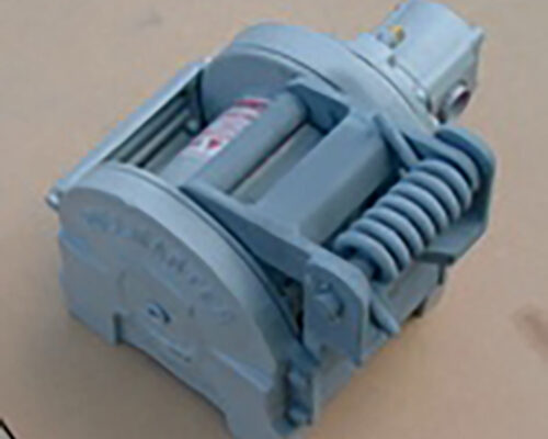 pullmaster-3