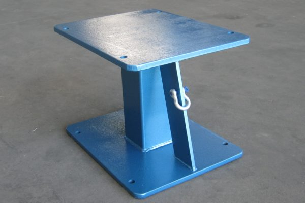 Am1026b stand 1