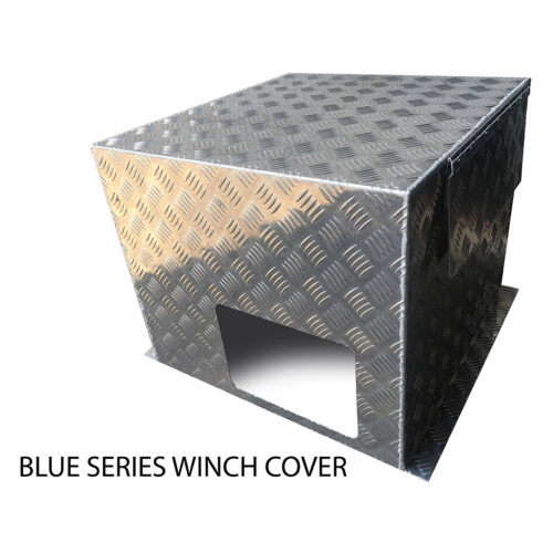 BLUE-SERIES-WINCH-COVER